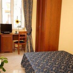 Отель Caroline Suite Италия, Рим - отзывы, цены и фото номеров - забронировать отель Caroline Suite онлайн удобства в номере фото 2