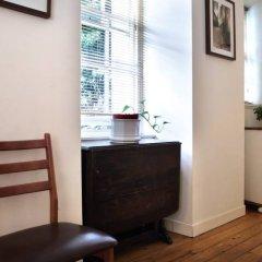 Отель Sweet 1 Bedroom Apartment in Old Town Великобритания, Эдинбург - отзывы, цены и фото номеров - забронировать отель Sweet 1 Bedroom Apartment in Old Town онлайн фото 2