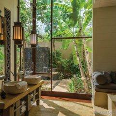Отель Four Seasons Resort Langkawi Малайзия, Лангкави - отзывы, цены и фото номеров - забронировать отель Four Seasons Resort Langkawi онлайн спа