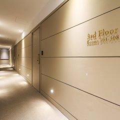 Hotel Cullinan Daechi интерьер отеля