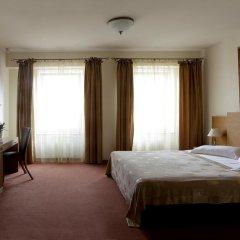 Отель Magnisima Литва, Клайпеда - отзывы, цены и фото номеров - забронировать отель Magnisima онлайн фото 6