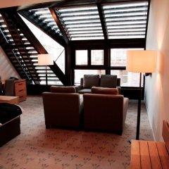Отель The Granary - La Suite Hotel Польша, Район четырех религий - отзывы, цены и фото номеров - забронировать отель The Granary - La Suite Hotel онлайн детские мероприятия