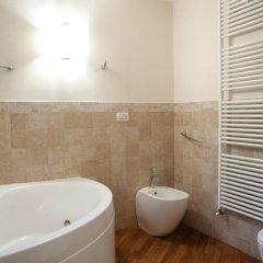 Отель Al Villino Bruzza Италия, Генуя - отзывы, цены и фото номеров - забронировать отель Al Villino Bruzza онлайн спа фото 2
