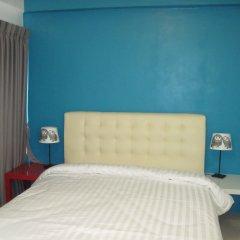 Don Mueang Airport Modern Bangkok Hotel комната для гостей фото 2