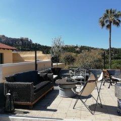 Отель Yhouse Греция, Афины - отзывы, цены и фото номеров - забронировать отель Yhouse онлайн фото 7