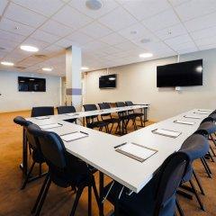 Отель Smarthotel Oslo Норвегия, Осло - 1 отзыв об отеле, цены и фото номеров - забронировать отель Smarthotel Oslo онлайн помещение для мероприятий
