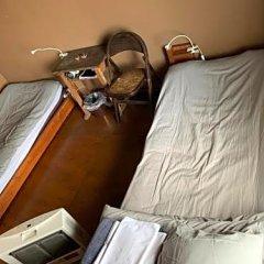 Отель Guest house Tora Никко фото 11