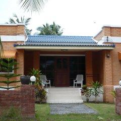 Отель Monkey Samui Hostel Таиланд, Самуи - отзывы, цены и фото номеров - забронировать отель Monkey Samui Hostel онлайн фото 2