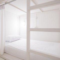 Отель HAO Hostel Таиланд, Пхукет - отзывы, цены и фото номеров - забронировать отель HAO Hostel онлайн детские мероприятия фото 2