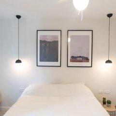 Golda Vacation Rentals Израиль, Иерусалим - отзывы, цены и фото номеров - забронировать отель Golda Vacation Rentals онлайн комната для гостей
