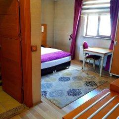 Hatemoglu Hotel Турция, Агри - отзывы, цены и фото номеров - забронировать отель Hatemoglu Hotel онлайн детские мероприятия фото 2