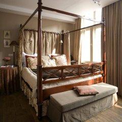 Отель Exclusive Guesthouse Bonifacius комната для гостей фото 3