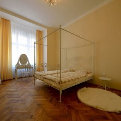 Отель Pařížská 1 Чехия, Прага - отзывы, цены и фото номеров - забронировать отель Pařížská 1 онлайн фото 8