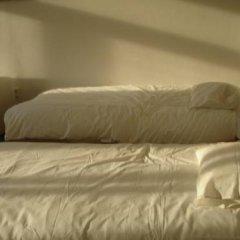 Апартаменты Vienna-apartment-one Halbgasse Вена комната для гостей фото 3