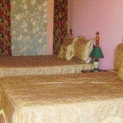 Cotton Tree Hotel спа