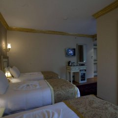 Maywood Hotel комната для гостей фото 5