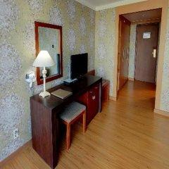 Hotel Susung удобства в номере