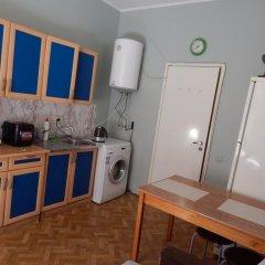 Апартаменты Apartment Anna na Fontanke Санкт-Петербург в номере фото 2