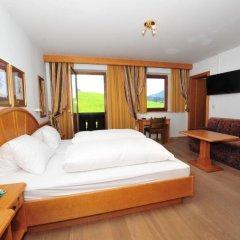 Hotel & Sport Mödlinger комната для гостей