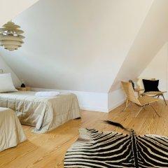 Отель Best Stay Copenhagen Ny Adelgade 8-10 Дания, Копенгаген - отзывы, цены и фото номеров - забронировать отель Best Stay Copenhagen Ny Adelgade 8-10 онлайн комната для гостей фото 2