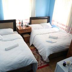 The Merwano Hotel Турция, Стамбул - отзывы, цены и фото номеров - забронировать отель The Merwano Hotel онлайн детские мероприятия