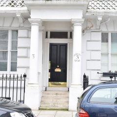 Отель 1 Bedroom Flat In Knightsbridge Sleeps 2 Великобритания, Лондон - отзывы, цены и фото номеров - забронировать отель 1 Bedroom Flat In Knightsbridge Sleeps 2 онлайн парковка