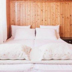 Гостиница Guest House Nadezhda в Сочи отзывы, цены и фото номеров - забронировать гостиницу Guest House Nadezhda онлайн комната для гостей фото 3