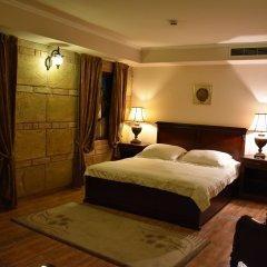 Отель Boris Palace Boutique Hotel Болгария, Пловдив - отзывы, цены и фото номеров - забронировать отель Boris Palace Boutique Hotel онлайн комната для гостей