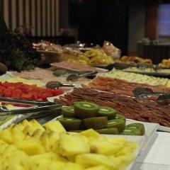 Отель Aparthotel Zenit Hall 88 питание фото 3
