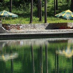 Загородный отель Райвола фото 4