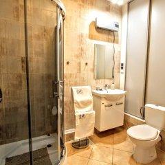 Отель RentPlanet Apartament Polwiejska Польша, Познань - отзывы, цены и фото номеров - забронировать отель RentPlanet Apartament Polwiejska онлайн фото 8