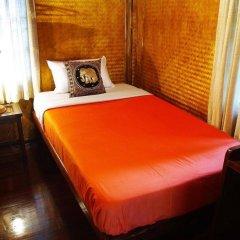 Отель Areeya Phuree Resort комната для гостей фото 5