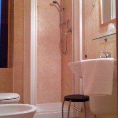 Hotel Galata ванная фото 2