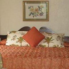 Отель Sea Splash Resort комната для гостей фото 2