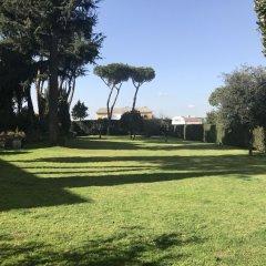Отель Casa Nostra Signora фото 4
