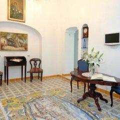 Отель Residenza Luce Италия, Амальфи - отзывы, цены и фото номеров - забронировать отель Residenza Luce онлайн фото 11