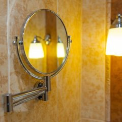 Гостиница Беларусь Беларусь, Минск - - забронировать гостиницу Беларусь, цены и фото номеров интерьер отеля фото 3
