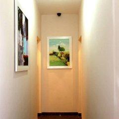 Апартаменты Had Apartment - Vo Van Tan интерьер отеля фото 2