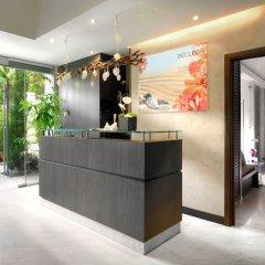 Splendid Hotel & Spa Nice Ницца фото 5
