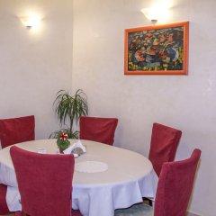 Отель Acropoli Сиракуза в номере фото 2