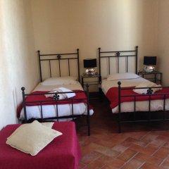 Отель Casa Calicantus комната для гостей фото 3