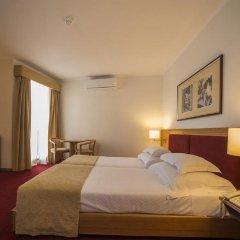 Отель Vila Galé Estoril Португалия, Эшторил - 1 отзыв об отеле, цены и фото номеров - забронировать отель Vila Galé Estoril онлайн комната для гостей фото 4