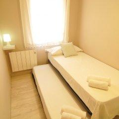 Отель HomeHolidaysRentals Apartamento Canet Playa l - Costa Barcelona балкон