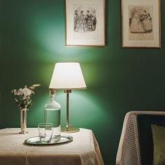 Отель Adria Италия, Меран - отзывы, цены и фото номеров - забронировать отель Adria онлайн в номере фото 2