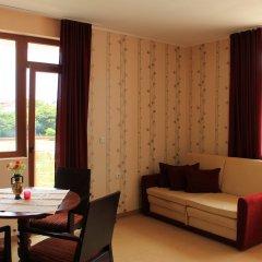 Family Hotel Bordo House комната для гостей