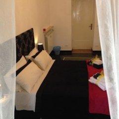 Отель Ariadimare Италия, Генуя - отзывы, цены и фото номеров - забронировать отель Ariadimare онлайн спа