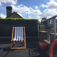 Отель 2 Bedroom Flat in North Kensington Великобритания, Лондон - отзывы, цены и фото номеров - забронировать отель 2 Bedroom Flat in North Kensington онлайн парковка