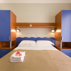 Hotel Magic комната для гостей фото 3