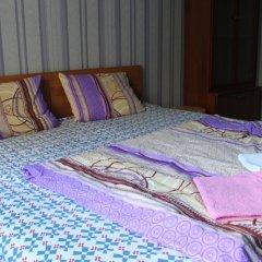 Отель Star 8 Na Ploschadi Pobedyi 1B Guest House Москва комната для гостей фото 3