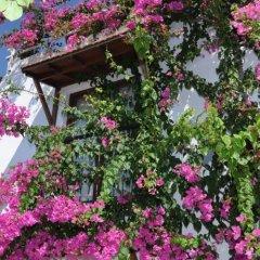 Kalamar Турция, Калкан - 4 отзыва об отеле, цены и фото номеров - забронировать отель Kalamar онлайн